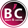 Logo of BeautyCoiffureIT